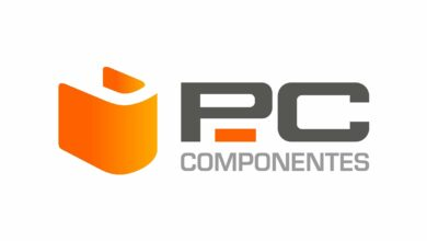 PCDays en PCComponentes